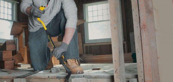 STANLEY herramientas manuales para profesionales