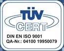 tuev_zertifikat